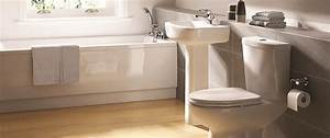 pure bathroom suite wickescouk With wicked bathroom suites