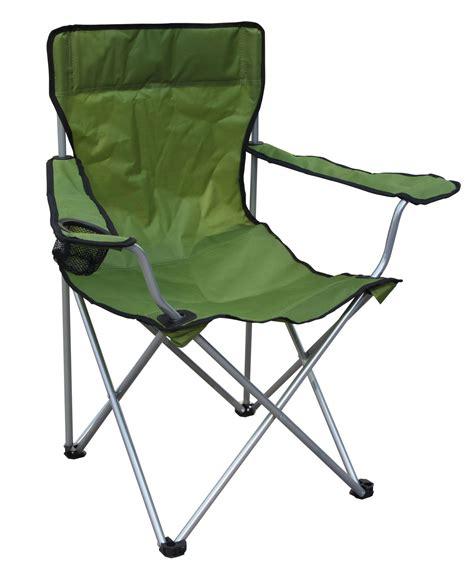 northwest territory lightweight sport chair green