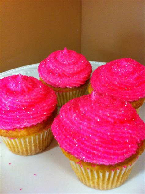 best 10 pink cupcakes ideas on