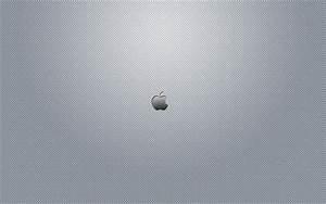 Free Apple mac new ipad wallpaper HD ~ Wall2U