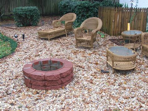 Can I Have A Fire Pit In My Backyard  28 Images Outdoor