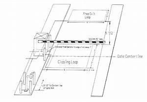 Loop Detector Wiring Diagram