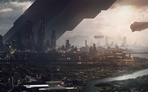 sci fi city wallpaper sci fi pinterest sci fi city