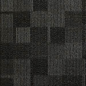 Axminster Carpets Ireland by Office Carpet Texture Carpet Vidalondon