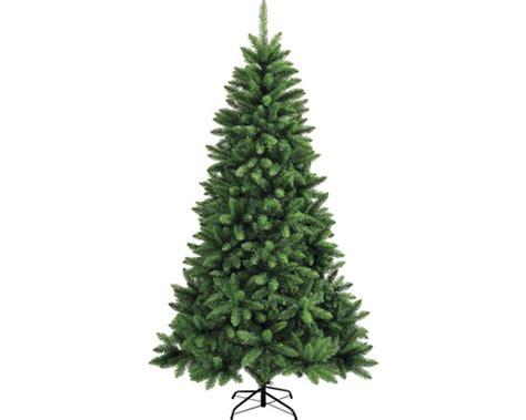Weihnachtsbaum Ohne Nadeln by K 252 Nstlicher Weihnachtsbaum Colorado H 155 216 94 Cm Bei