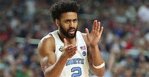UNC Basketball 2017-18 Non-Conference Schedule Announced