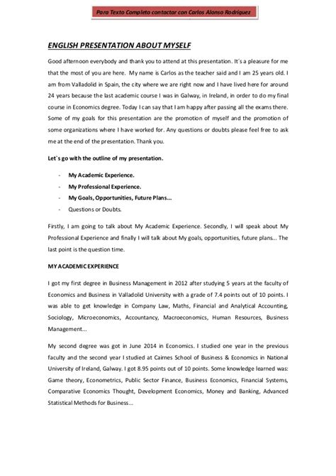 Presentation of research proposal order writing the paper critical review essay outline essay on teaching