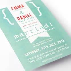 contemporary wedding wedding invitation wording wedding invitation wording modern