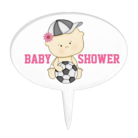soccer baby shower best 25 soccer baby showers ideas on