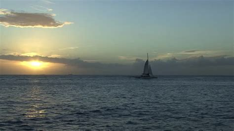 Sailing Boat Expressions by Sailing Boat Definition Meaning