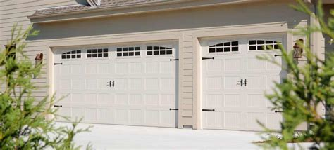 Garage door remodel, tri  level homes split level homes