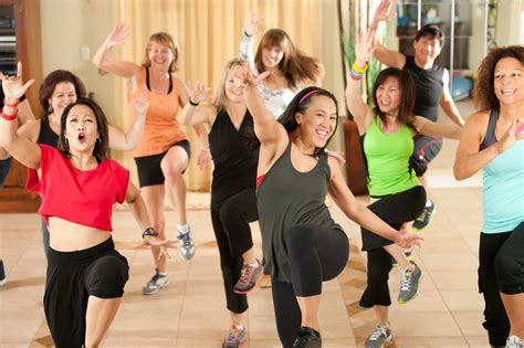 zumba classes dance moves area ensures exciting