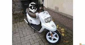 Mbk Booster 2016 : annonces scooters mbk vendre chez des particuliers ~ Medecine-chirurgie-esthetiques.com Avis de Voitures