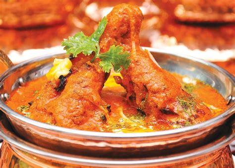 images cuisiner must eat food items in delhi 20 must try food items in delhi