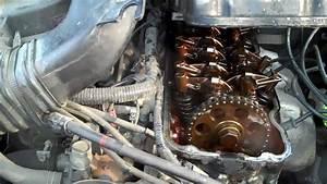 1985 Chevy Truck 5 7 Liter Engine Diagram 5 7 Liter Serpentine Belt Diagram Wiring Diagram