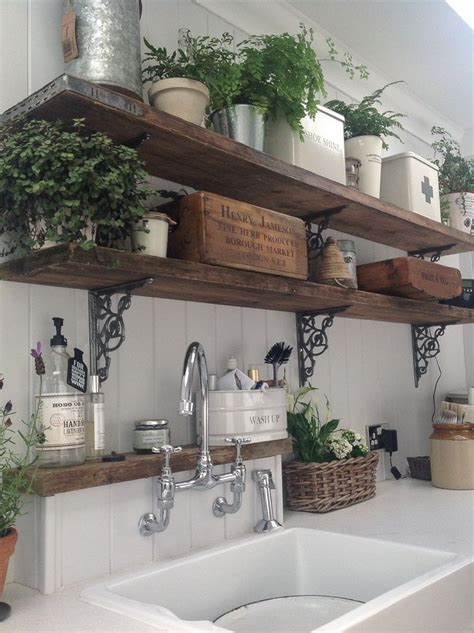 country kitchen usa 1000 ideas about recycled wood on pallets 2919