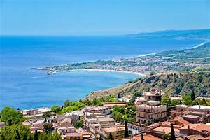 Sicily Etna Cycling Holiday Self Guided Cycle Tour