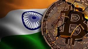 Ấn Độ không cấm cryptocurrency - Unocoin và Zebpay thông ...