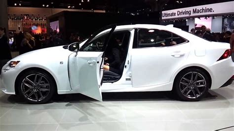 lexus white 2014 2014 lexus is 250 white www imgkid com the image kid