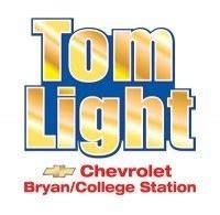 Tom Light Chevrolet by Tom Light Chevrolet Company Bryan Tx Read Consumer