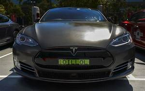 The exclusive Tesla club: The Australians buying the ...