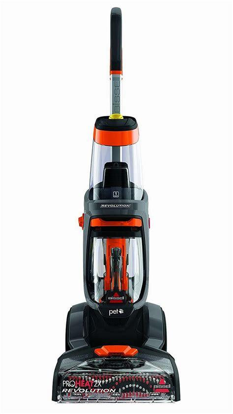 Cleaner Best Price by Compare Prices Bissell Carpet Cleaners Vacuumcleaness