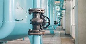 The Best Valve Manufacturers In India - Ultimate Guide