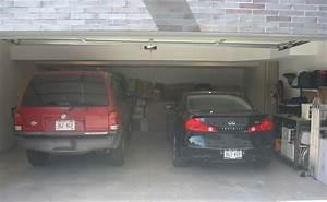 interior design tips new 2 car garage plans 2 car garage With 2 car garage interior design ideas