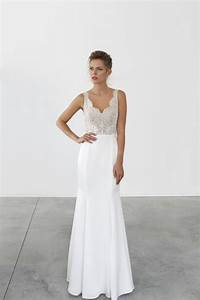 modern wedding dresses shopping tips With contemporary wedding dresses