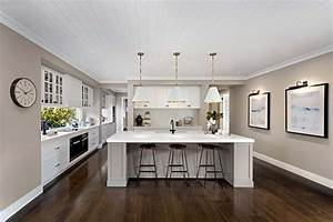 southampton style explore this design With kitchen colors with white cabinets with gps tracking sticker
