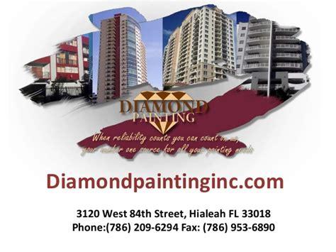 diamondpaintinginc venetian gardens