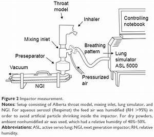 Full Text  In Vitro Dose Comparison Of Respimatr Inhaler