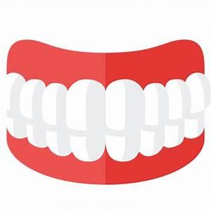 Animated Teeth Smile   www.imgkid.com - The Image Kid Has It!