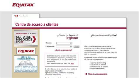 Cómo saber si estás en Infocorp (Actualizado) – Pymex