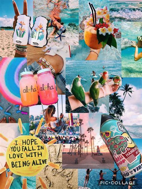 reganleonard collage background wallpaper