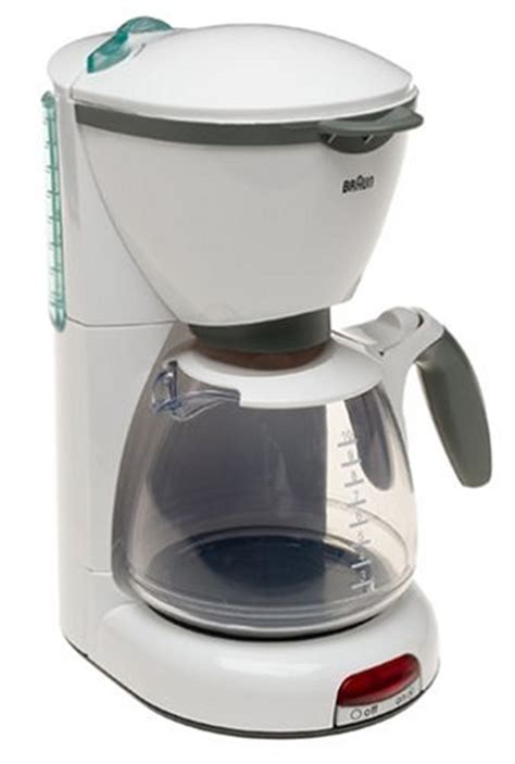 5 Toy Coffee Machines For Your Budding Baby Barista