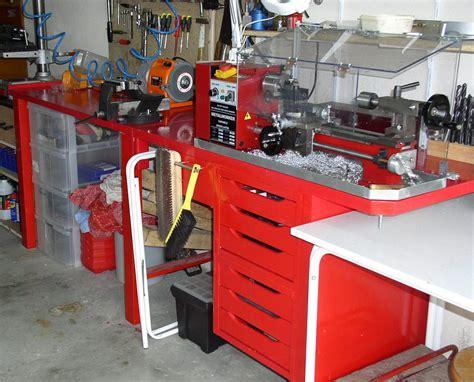 eclairage de garage eclairage atelier garage norme eclairage garage atelier