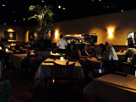 bonefish grill hellonewmenu review swanky point  view