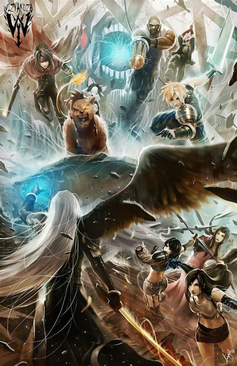 Explore chocobo wallpaper on wallpapersafari | find more items about chocobo wallpaper the great collection of chocobo wallpaper for desktop, laptop and mobiles. Final Fantasy 4 Phone Wallpaper - Game Wallpapers