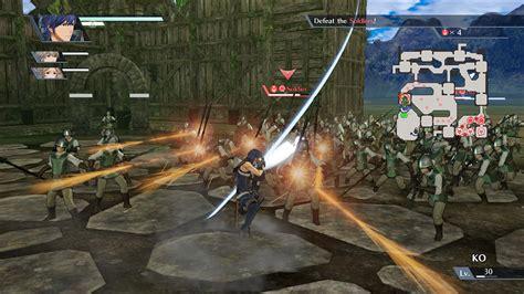 Nxbrew welcomes you with free downloads and more. 火焰纹章无双.Fire Emblem Warriors | 游戏大桶 Switch游戏 最新Switch游戏, 中文 ...