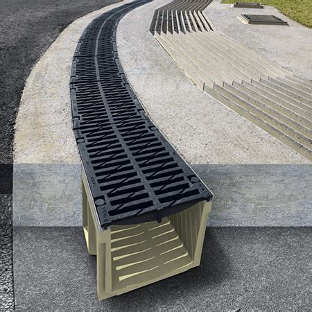 surface water drainage solutions surface water drainage channels