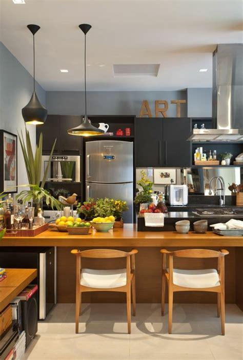 cuisine couleur pastel cuisine couleur pastel couleur menthe l 39 eau dans la d