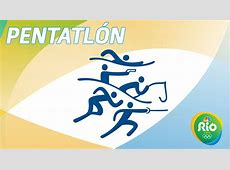 Pentatlón Moderno Señal en vivo Juegos Olímpicos Rio 2016