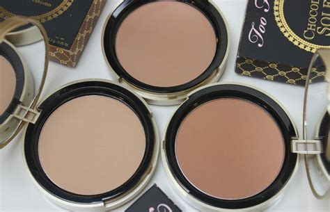 Dresser Rand Jobs Houston Tx by Faced Chocolate Soleil Bronzer Cosmetically 28 Images