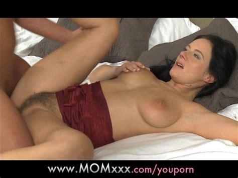 moms milf mature image 232692