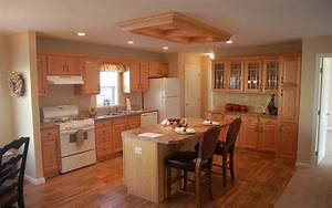 modular homes country side homes With interior pictures of modular homes