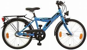 20 Zoll Fahrrad Jungen : 20 zoll kinderfahrrad bbf yak nd 3 gang jungen blau ~ Jslefanu.com Haus und Dekorationen