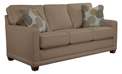 lazy boy convertible sofa lazy boy kennedy sofa small living room pinterest