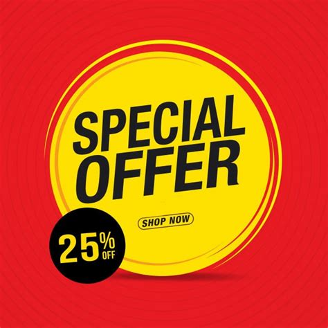 Pricing Discounts or Discount Pricing Strategy   Marketing91