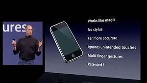 iphone ennakoiva tekstinsyöttö